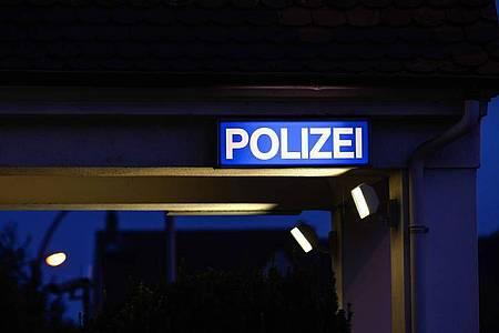 Ein Aufruf über Facebook hat nach Angaben der Polizei zum Erfolg geführt (Symbolbild). Foto: Silas Stein/dpa/Symbolbild