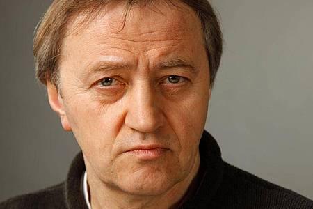 Valentin Markser ist Vorsitzender der Deutschen Gesellschaft für Sportpsychiatrie. Foto: Valentin Markser/dpa-tmn