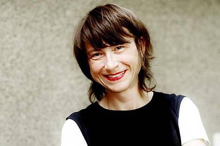 Daniela Krehl ist Fachberaterin Lebensmittel und Ernährung bei der Verbraucherzentrale Bayern. Foto: Robert Haas/dpa-tmn