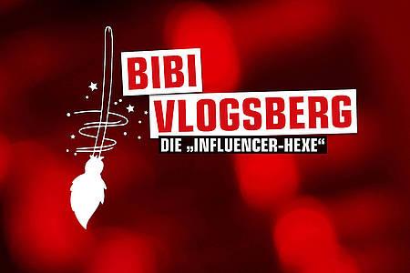 Bibi Vlogsberg