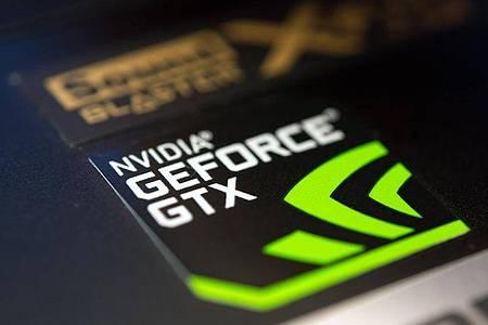 Die hohe Nachfrage nach Technik für Rechenzentren und Grafikkarten beschert Nvidia einen satten Quartalsabschluss. Foto: Andrea Warnecke/dpa-tmn/dpa
