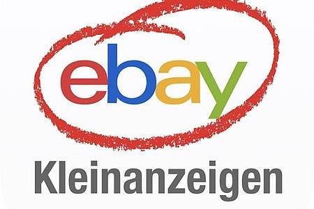 Die App «ebay Kleinanzeigen» hilft Nutzern beim Kaufen, Verkaufen und Tauschen. Foto: dpa-infocom