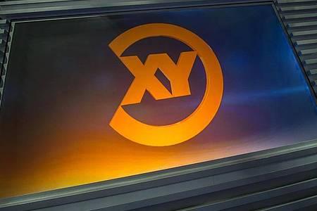 Die Fahndungssendung «Aktenzeichen XY... ungelöst» hat ein treues Stammpublikum. Foto: Matthias Balk/dpa