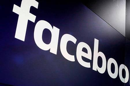 Facebook hat eine Einigung mit französischen Verlegern erzielt. Foto: Richard Drew/AP/dpa