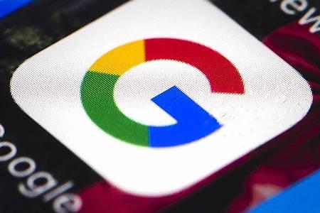 Google legt ein Programm auf, das sich an rund zehn Millionen Menschen und Unternehmen in Europa, dem Nahen Osten und Afrika richtet. Foto: Matt Rourke/dpa