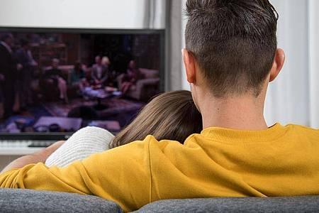 Video-Streaming ist praktisch, aber nicht besonders umweltfreundlich. Foto: Christin Klose/dpa-tmn