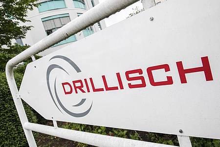 Drillisch fordert wegen mangelnder eigener Infrastruktur den Zugang zum 5G-Netz eines Konkurrenten. Foto: picture alliance / Frank Rumpenhorst/dpa/Symbolbild