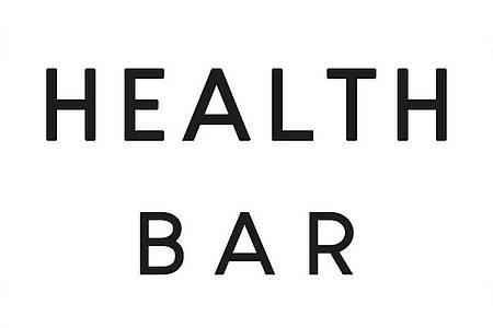 Mit ihrer 2,29 Euro teuren App «Health Bar» stellt Anna Schürrle über 40 Rezepte mit pflanzlichen Zutaten zur Verfügung. Foto: App Store von Apple/dpa-infocom