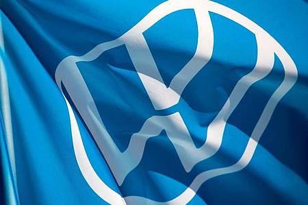 Der Bundesgerichtshof urteilt heute über Ansprüche gegen VW. Foto: Hendrik Schmidt/dpa-Zentralbild/dpa