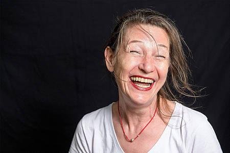 Silvia Rößler