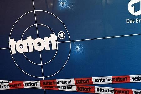 Die «Tatort»-Reihe legt eine Sommerpause ein. Foto: Tobias Hase/dpa
