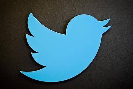 Twitter ist gegen einen umstrittenen Medienbericht über den demokratischen Präsidentschaftsbewerber Biden vorgegangen - und hat sich damit einen Frontalangriff von US-Präsident Trump eingehandelt. Foto: Ole Spata/dpa