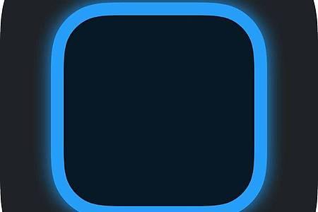 «Widgetsmith» ist ein Konfigurator für den Homescreen. Wetter, Termine und Gesundheitsdaten lassen sich hiermit individuell anordnen. Foto: App Store von Apple/dpa-infocom