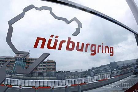 Die Motorsport-Königsklasse soll wieder langfristig auf den Nürburgring zurückkehren. Foto: Jens Büttner/dpa