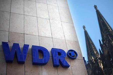 Der WDR sieht sich wegen einer Talksendung großer Rassismuskritik ausgesetzt. Foto: picture alliance/dpa/Symbolbild
