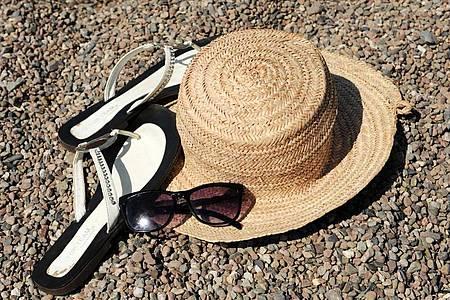 «Wir werden definitiv im Sommer eine Touristensaison haben, allerdings mit Sicherheitsmaßnahmen und Einschränkungen», sagt EU-Wirtschaftskommissar Paolo Gentiloni. Foto: picture alliance / dpa