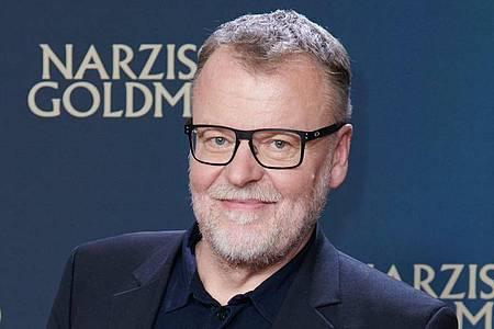 Der österreichische Regisseur Stefan Ruzowitzky. Foto: Annette Riedl/dpa