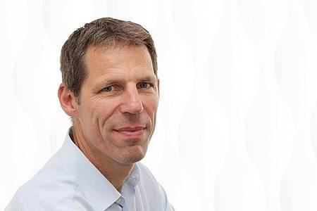 Reiner Stüllenberg ist Coach, Trainer und Buchautor. Foto: Octavia Schoplick/dpa-tmn
