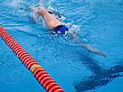 Symbol_Sport_Schwimmen--7