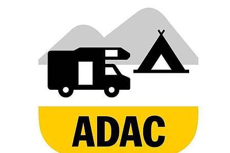 Viele iOS-Nutzer setzen in diesem Jahr aufs Campen und laden sich für die Planung die ADAC-App herunter. Foto: App Store von Apple/dpa-infocom