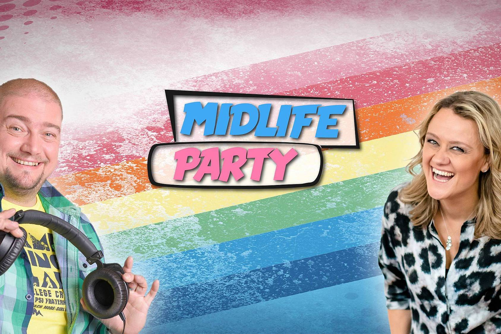 Midlife Party