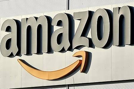 Amazon kauft Zoox. Foto: Holger Hollemann/dpa