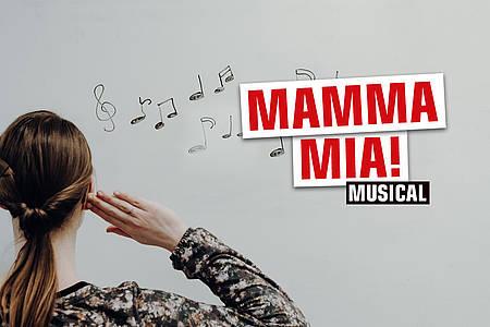 Streaming-Review: Mamma Mia!