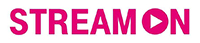Logo StreamOn