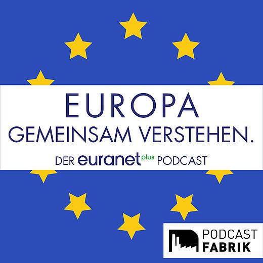 Europa gemeinsam verstehen Cover