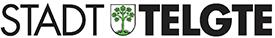 Logo der Stadt Telgte