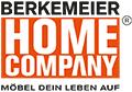 Logo Berkemeier Homecompany