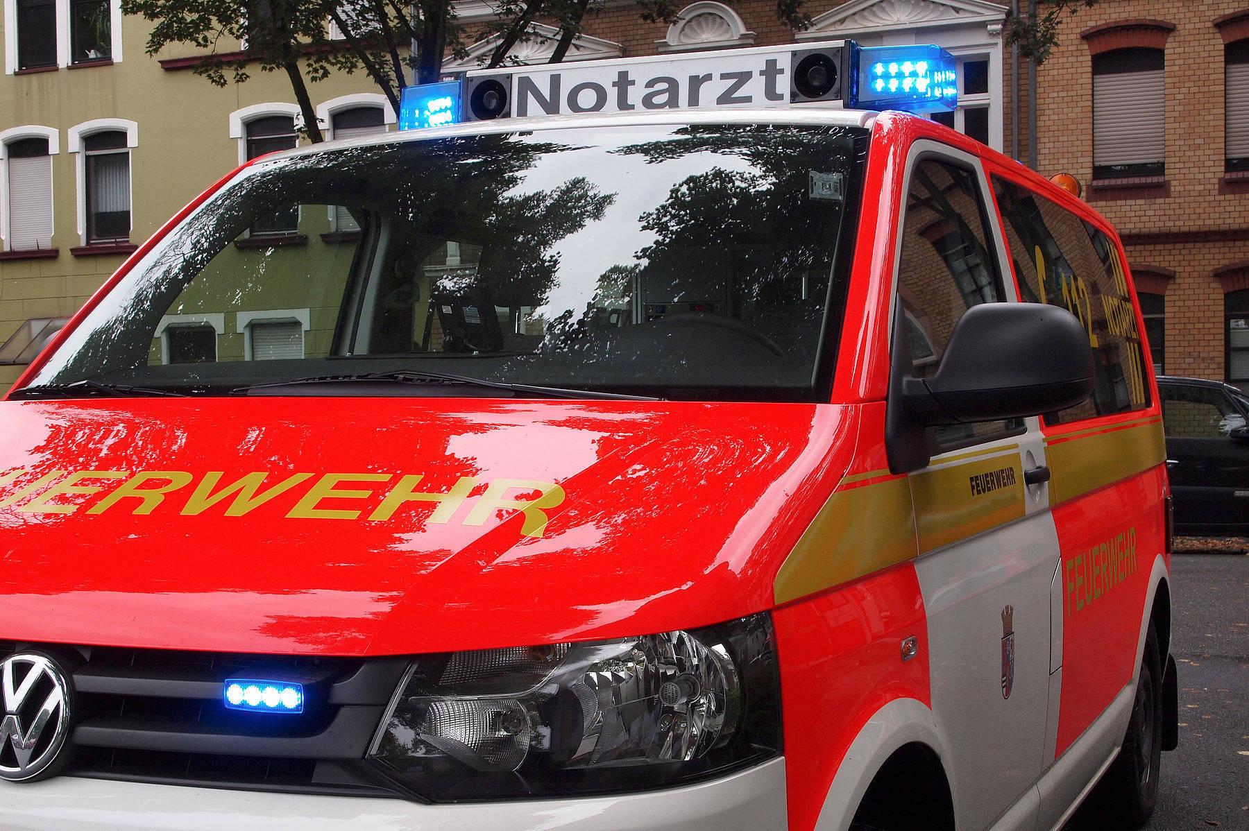 Symbol_Rettungswagen_Notarzt_Feuerwehr-090107