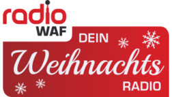 Weihnachts Channellogo