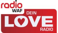 Love Channellogo