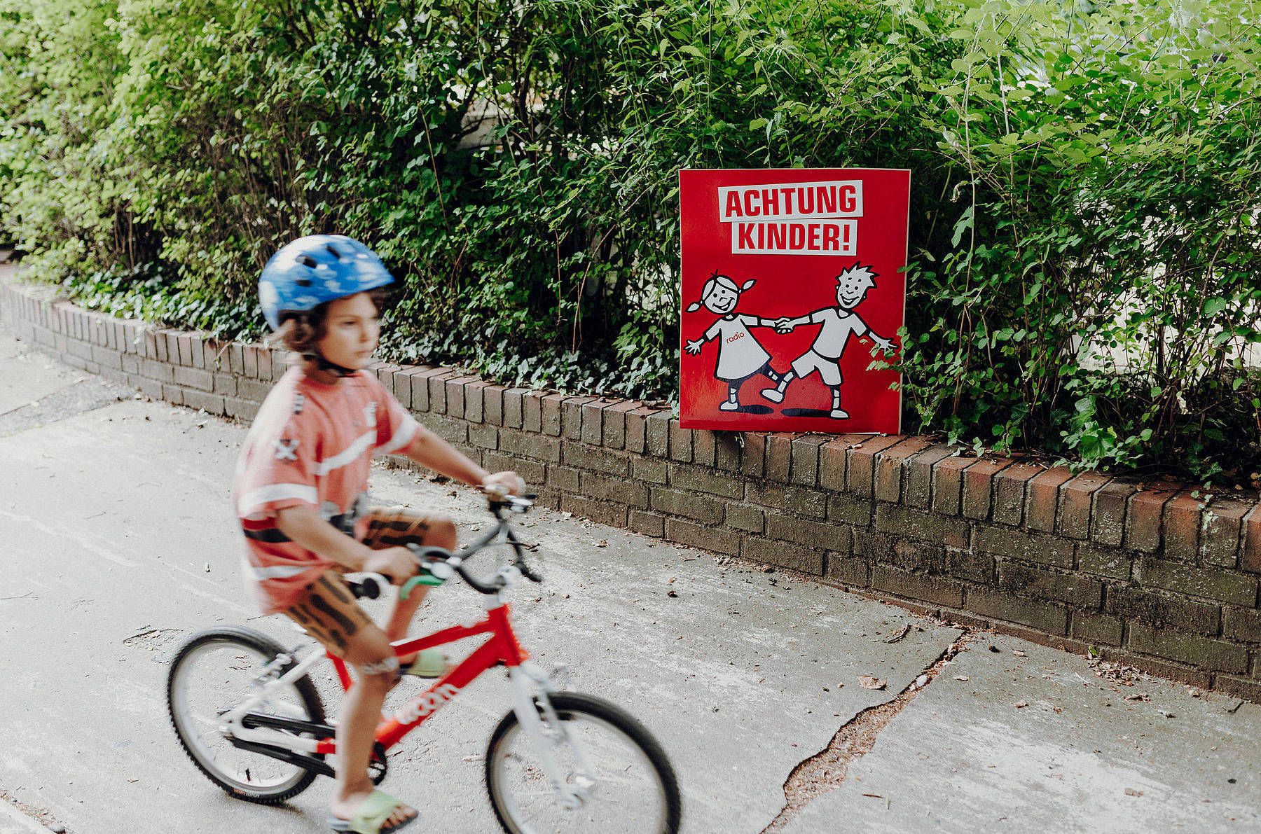 Achtung-Kinder-2021_19