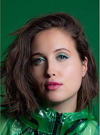 Cover von Alice Merton für Warendorf LIVE
