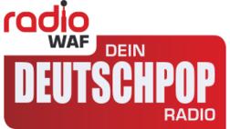 Deutschpop Channellogo