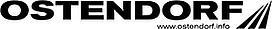 Logo Ostendorf