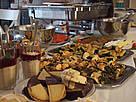 Symbol_Buffet_vegetarisch-070127