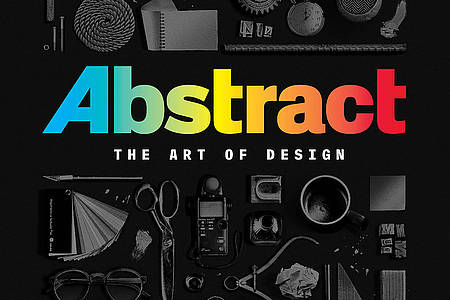 Streaming-Review: Abstrakt