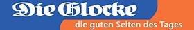 Logo der Tageszeitung Die Glocke