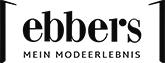 Ebbers Logo