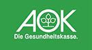 Logo der AOK Nordwest