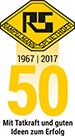 Logo von Rampelmann & Spliethoff