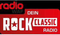 Rock Classic Radio