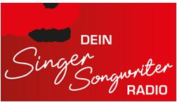 Singer Songwriter Radio