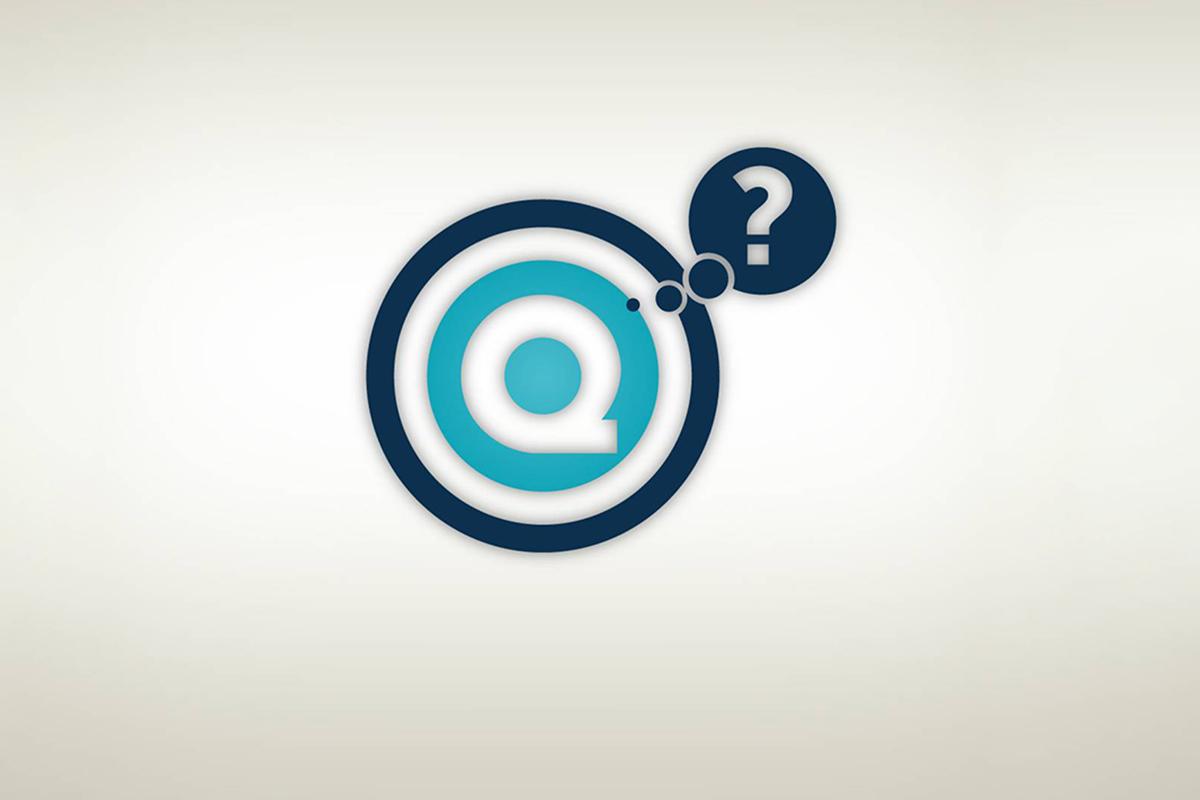 FAQ-Quantyoo_Header