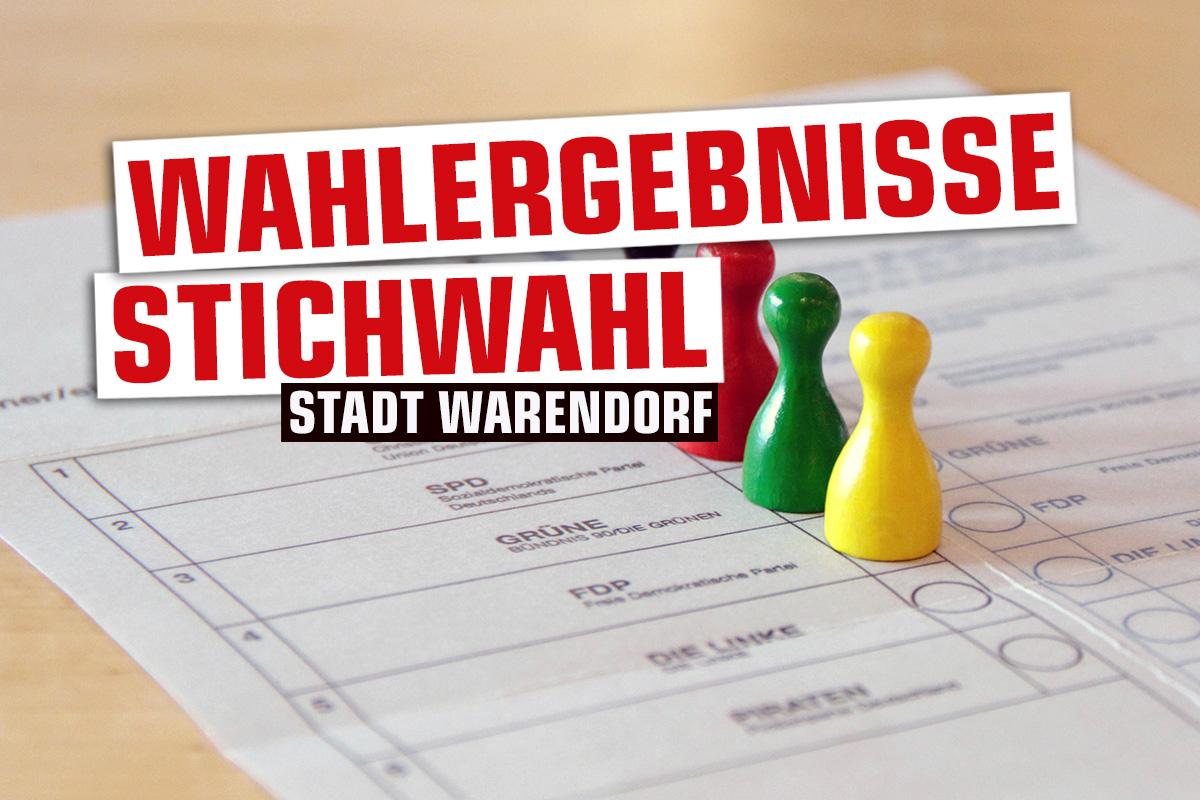 Stichwahl-Wahlergebnisse-WAF Kopie