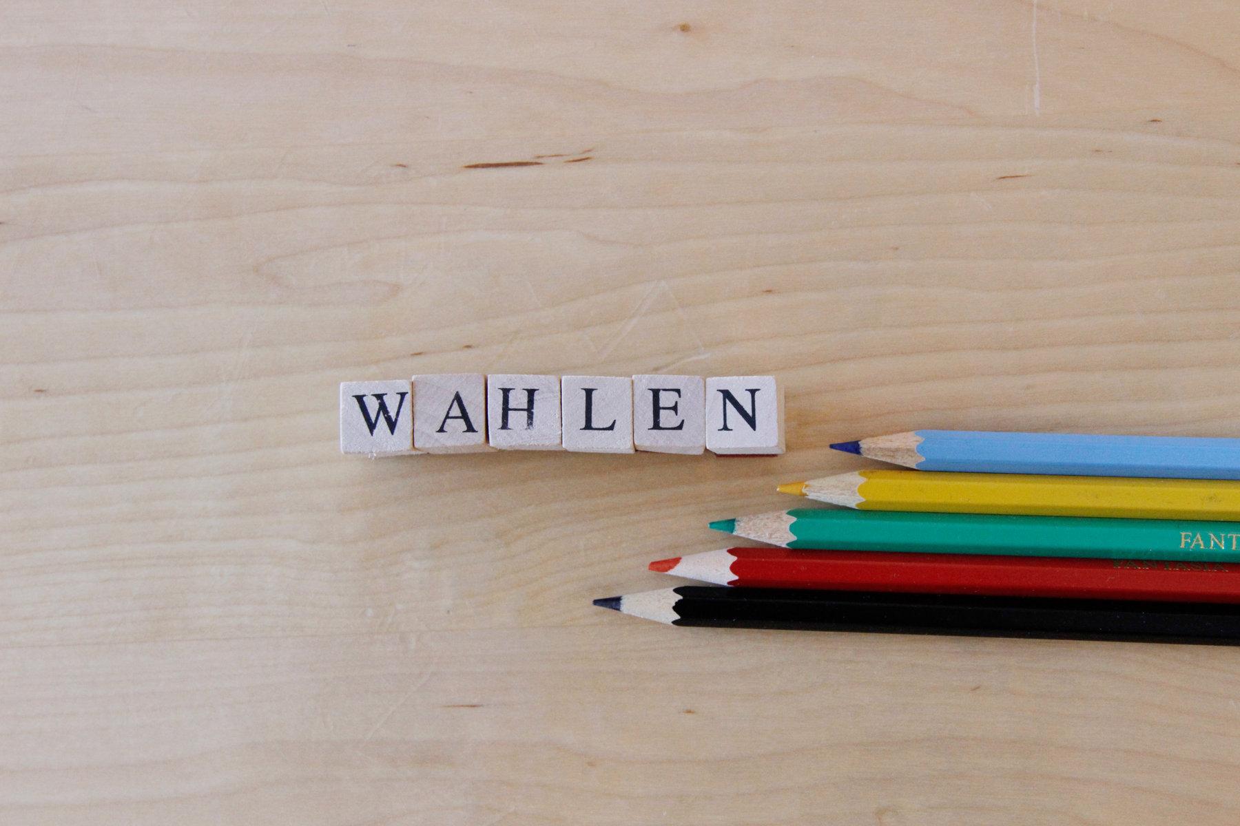wahlen-symbol