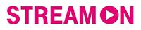 Logo StreamOn